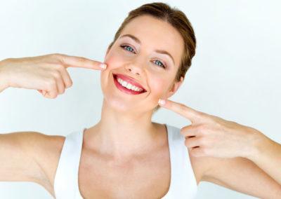dhbelleza-medicina-estetica-labios