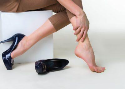 dhbelleza-estetica-avanzada-corporal-piernas-cansadas-2