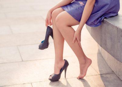 dhbelleza-estetica-avanzada-corporal-piernas-cansadas