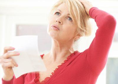 dhbelleza-estetica-avanzada-tratamiento-menopausia-2