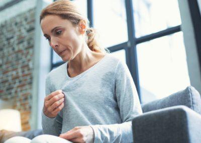 dhbelleza-estetica-avanzada-tratamiento-menopausia-3