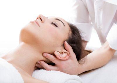 estetica-avanzada-corporal-masaje-2